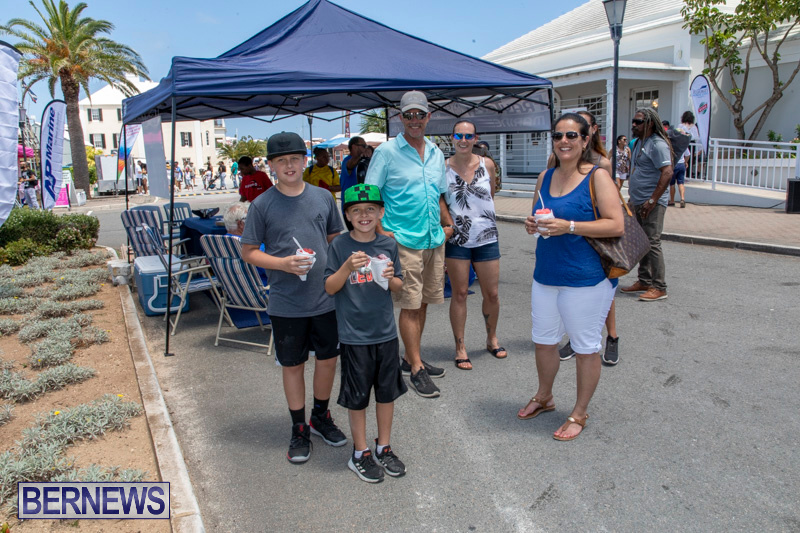 BEDC-4th-Annual-St.-George's-Marine-Expo-Bermuda-May-19-2019-7263