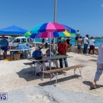 BEDC 4th Annual St. George's Marine Expo Bermuda, May 19 2019-7285