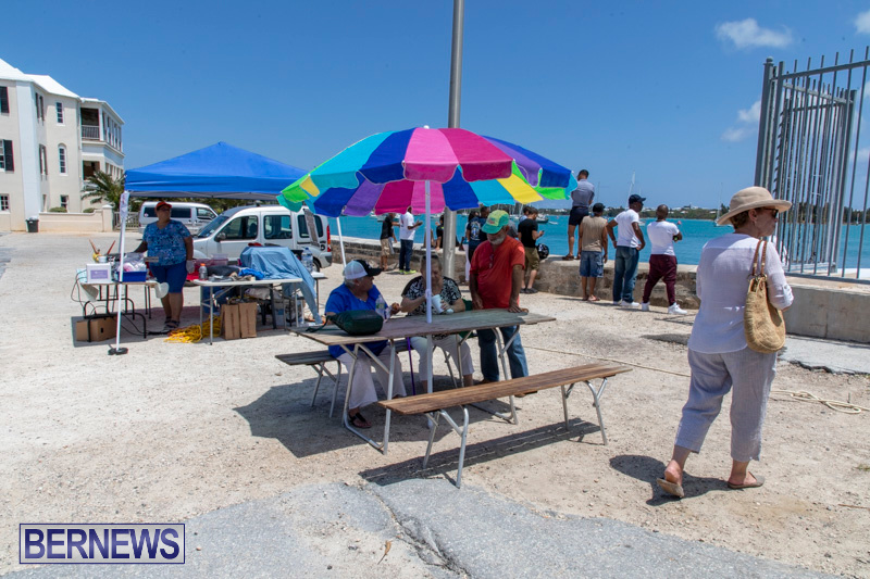 BEDC-4th-Annual-St.-George's-Marine-Expo-Bermuda-May-19-2019-7285