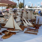 BEDC 4th Annual St. George's Marine Expo Bermuda, May 19 2019-7290