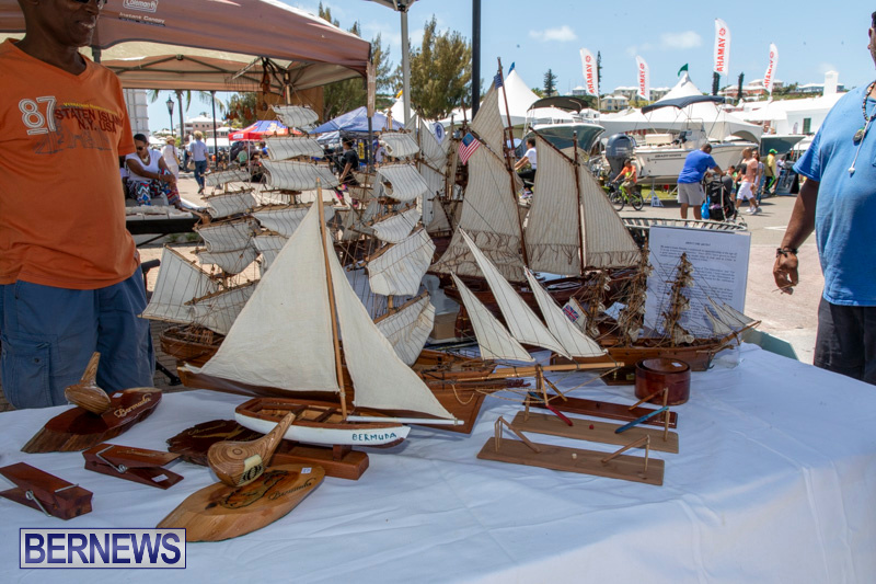 BEDC-4th-Annual-St.-George's-Marine-Expo-Bermuda-May-19-2019-7290