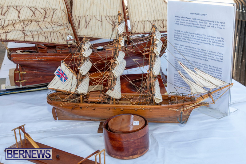 BEDC-4th-Annual-St.-George's-Marine-Expo-Bermuda-May-19-2019-7292