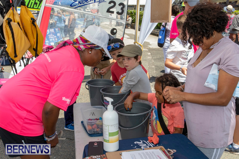 BEDC-4th-Annual-St.-George's-Marine-Expo-Bermuda-May-19-2019-7302