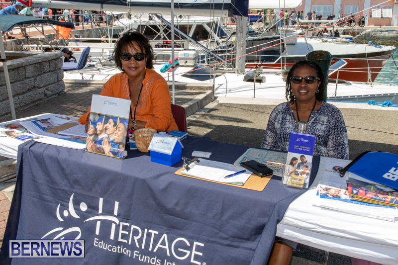 BEDC-4th-Annual-St.-George's-Marine-Expo-Bermuda-May-19-2019-7304