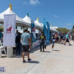 BEDC 4th Annual St. George's Marine Expo Bermuda, May 19 2019-7311