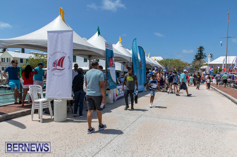 BEDC-4th-Annual-St.-George's-Marine-Expo-Bermuda-May-19-2019-7311