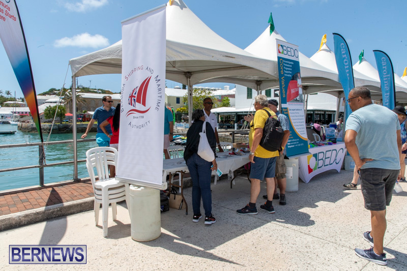 BEDC-4th-Annual-St.-George's-Marine-Expo-Bermuda-May-19-2019-7314