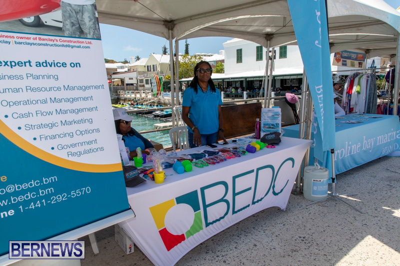 BEDC-4th-Annual-St.-George's-Marine-Expo-Bermuda-May-19-2019-7316