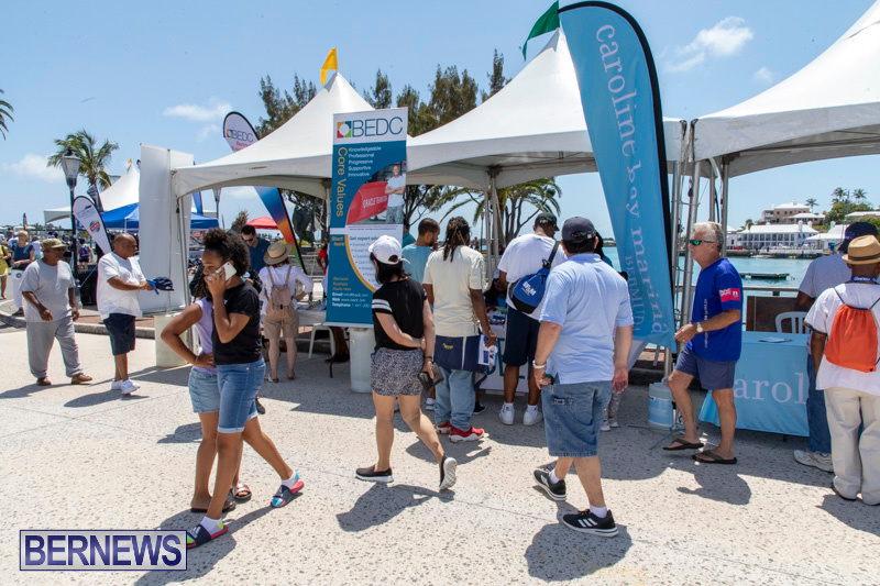 BEDC-4th-Annual-St.-George's-Marine-Expo-Bermuda-May-19-2019-7317