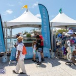 BEDC 4th Annual St. George's Marine Expo Bermuda, May 19 2019-7319