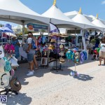 BEDC 4th Annual St. George's Marine Expo Bermuda, May 19 2019-7321
