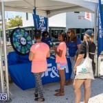 BEDC 4th Annual St. George's Marine Expo Bermuda, May 19 2019-7331