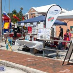 BEDC 4th Annual St. George's Marine Expo Bermuda, May 19 2019-7334
