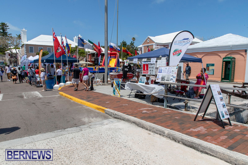 BEDC-4th-Annual-St.-George's-Marine-Expo-Bermuda-May-19-2019-7336