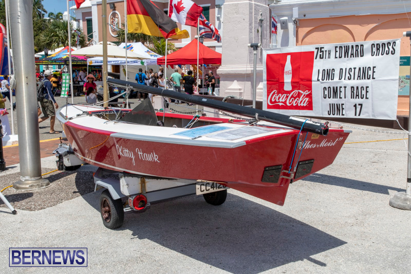 BEDC-4th-Annual-St.-George's-Marine-Expo-Bermuda-May-19-2019-7339