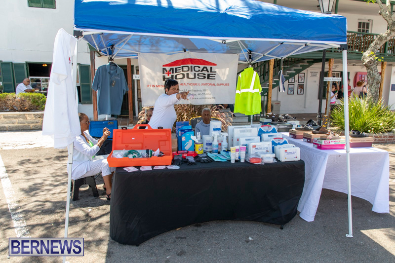 BEDC-4th-Annual-St.-George's-Marine-Expo-Bermuda-May-19-2019-7341