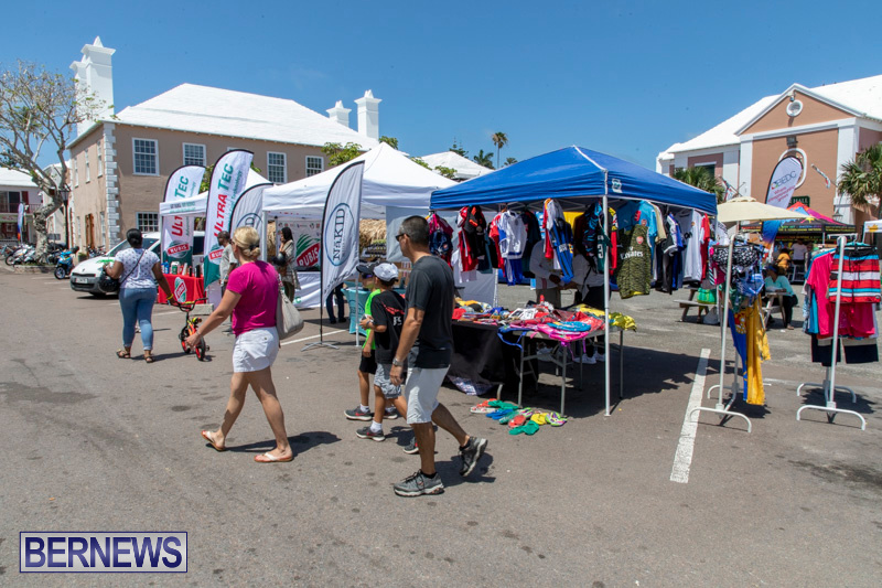BEDC-4th-Annual-St.-George's-Marine-Expo-Bermuda-May-19-2019-7343