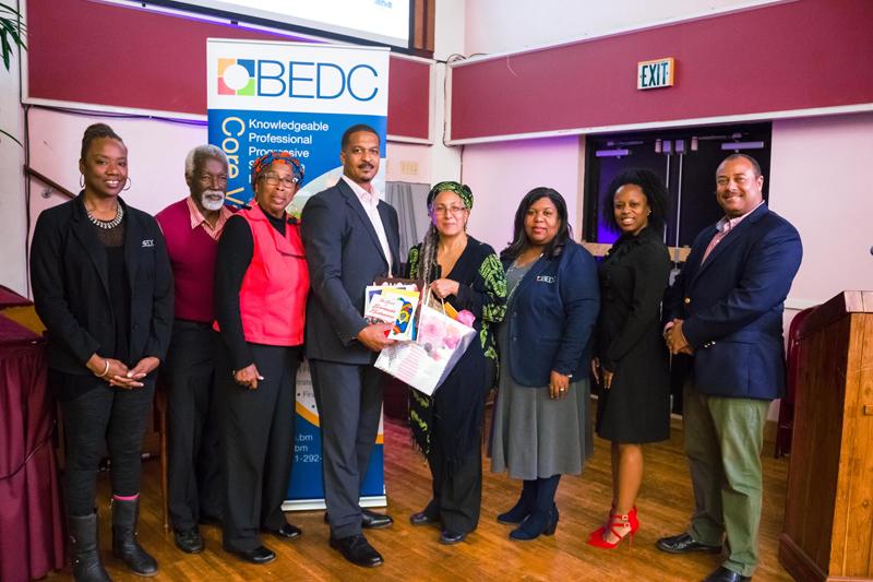 BEDC Bermuda May 2019 (1)