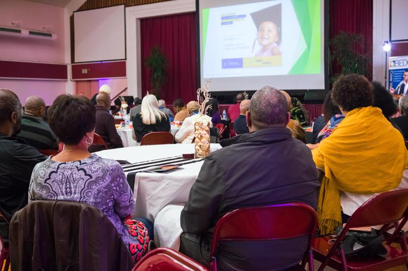 BEDC Bermuda May 2019 (2)