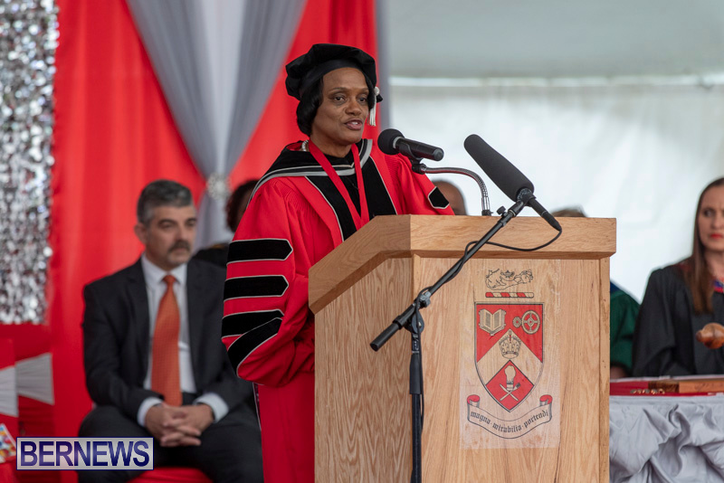 Bermuda-College-Graduation-Commencement-Ceremony-May-16-2019-2337