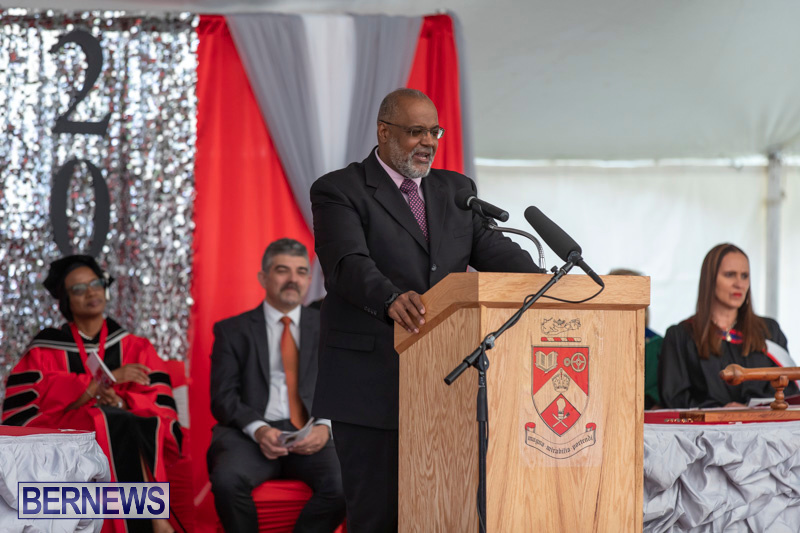 Bermuda-College-Graduation-Commencement-Ceremony-May-16-2019-2354