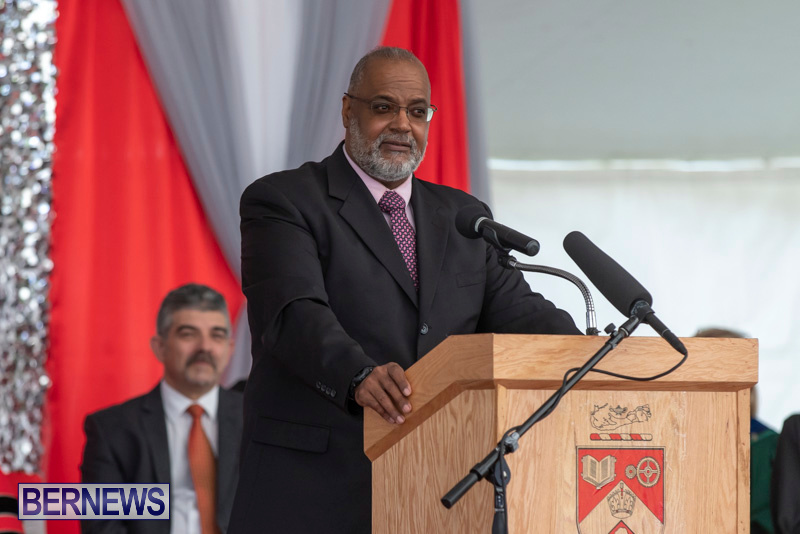 Bermuda-College-Graduation-Commencement-Ceremony-May-16-2019-2362