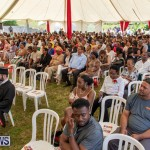 Bermuda College Graduation Commencement Ceremony, May 16 2019-2398