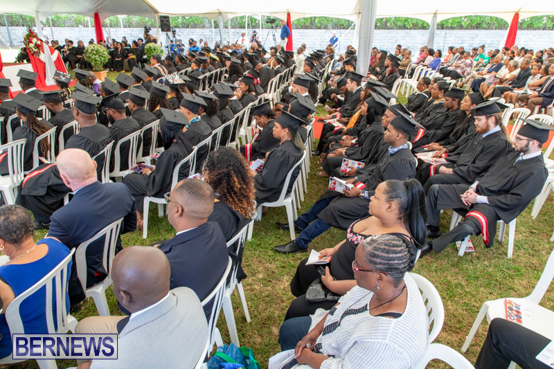 Bermuda-College-Graduation-Commencement-Ceremony-May-16-2019-2402