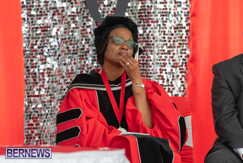 Bermuda-College-Graduation-Commencement-Ceremony-May-16-2019-2409