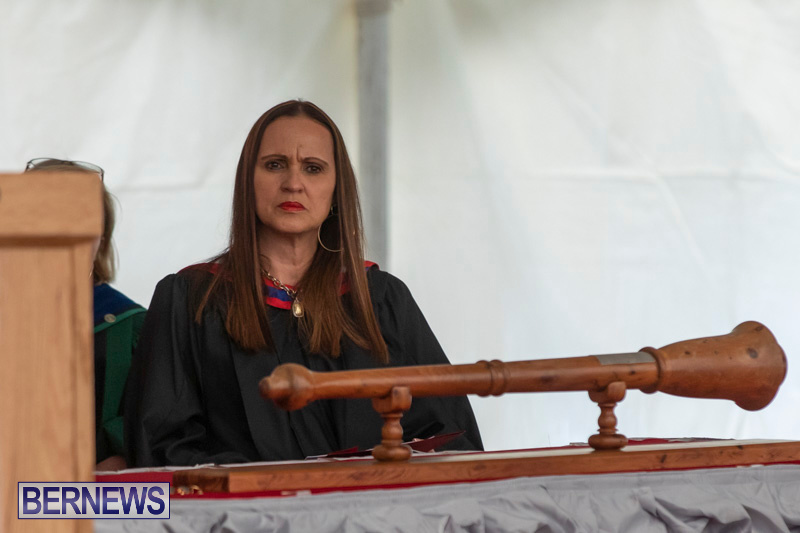 Bermuda-College-Graduation-Commencement-Ceremony-May-16-2019-2419