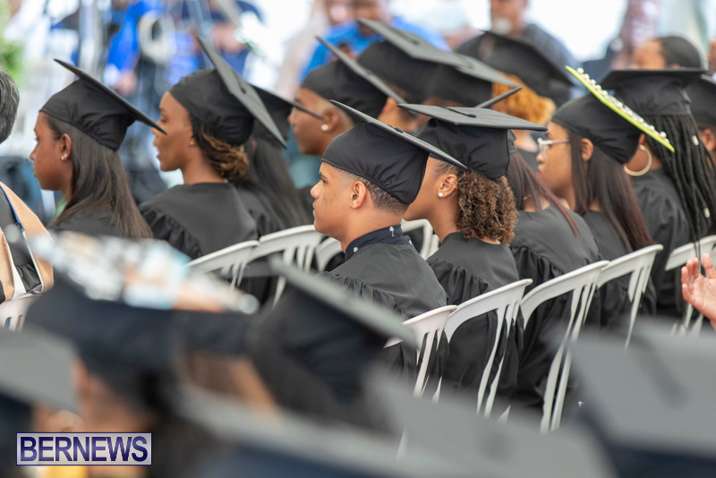 Bermuda-College-Graduation-Commencement-Ceremony-May-16-2019-2420