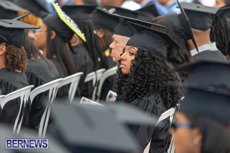 Bermuda-College-Graduation-Commencement-Ceremony-May-16-2019-2423