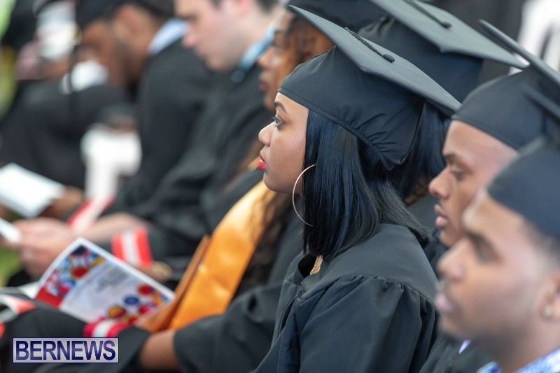 Bermuda-College-Graduation-Commencement-Ceremony-May-16-2019-2428