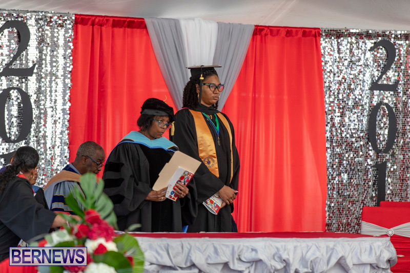 Bermuda-College-Graduation-Commencement-Ceremony-May-16-2019-2465