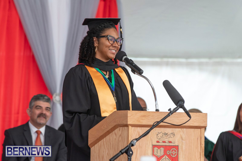 Bermuda-College-Graduation-Commencement-Ceremony-May-16-2019-2770
