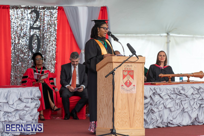 Bermuda-College-Graduation-Commencement-Ceremony-May-16-2019-2786