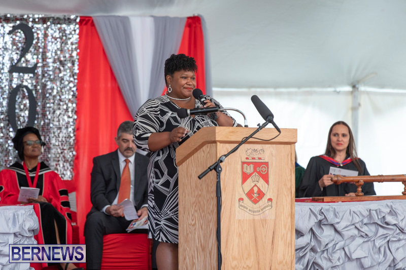 Bermuda-College-Graduation-Commencement-Ceremony-May-16-2019-2789