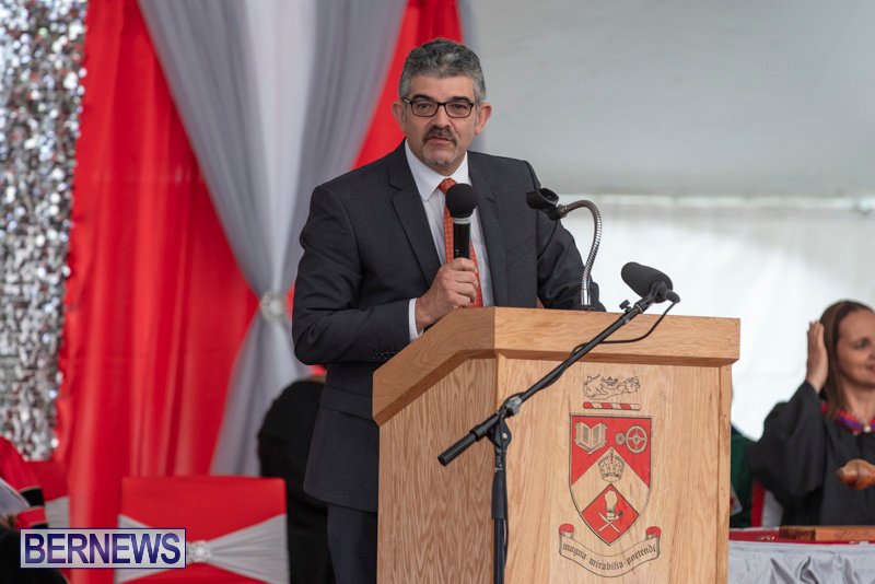 Bermuda-College-Graduation-Commencement-Ceremony-May-16-2019-2803