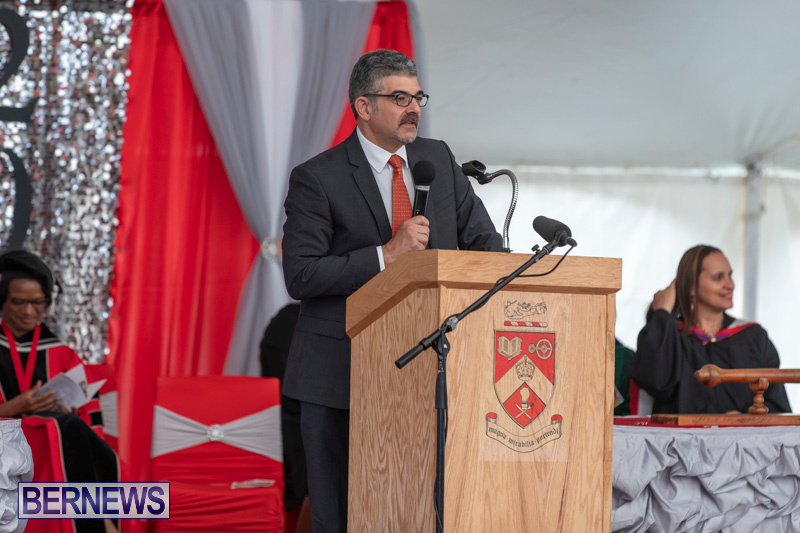 Bermuda-College-Graduation-Commencement-Ceremony-May-16-2019-2805