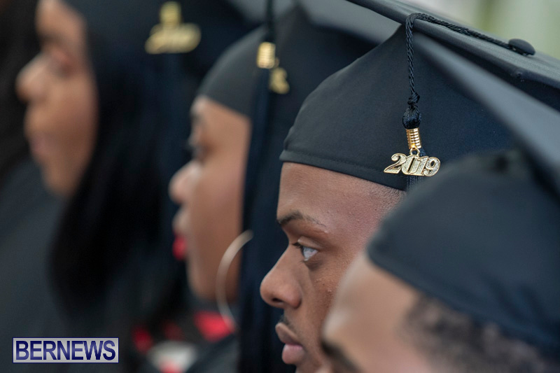 Bermuda-College-Graduation-Commencement-Ceremony-May-16-2019-2814