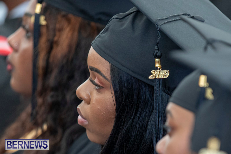 Bermuda-College-Graduation-Commencement-Ceremony-May-16-2019-2817