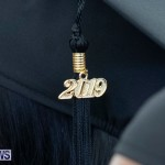 Bermuda College Graduation Commencement Ceremony, May 16 2019-2819