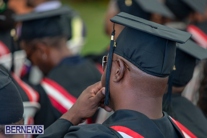 Bermuda-College-Graduation-Commencement-Ceremony-May-16-2019-2822