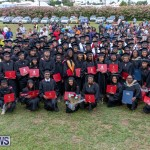 Bermuda College Graduation Commencement Ceremony, May 16 2019-2880