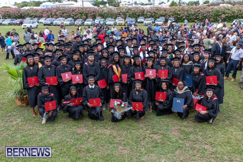 Bermuda-College-Graduation-Commencement-Ceremony-May-16-2019-28801