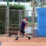 Bermuda Commercial Softball League April 2019 (1)