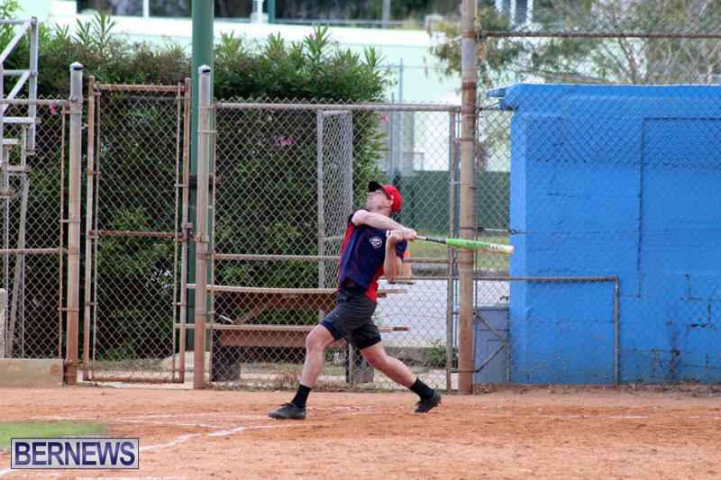 Bermuda-Commercial-Softball-League-April-2019-1
