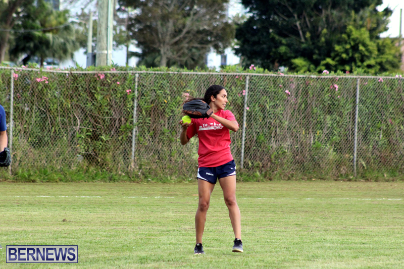 Bermuda-Commercial-Softball-League-April-2019-10