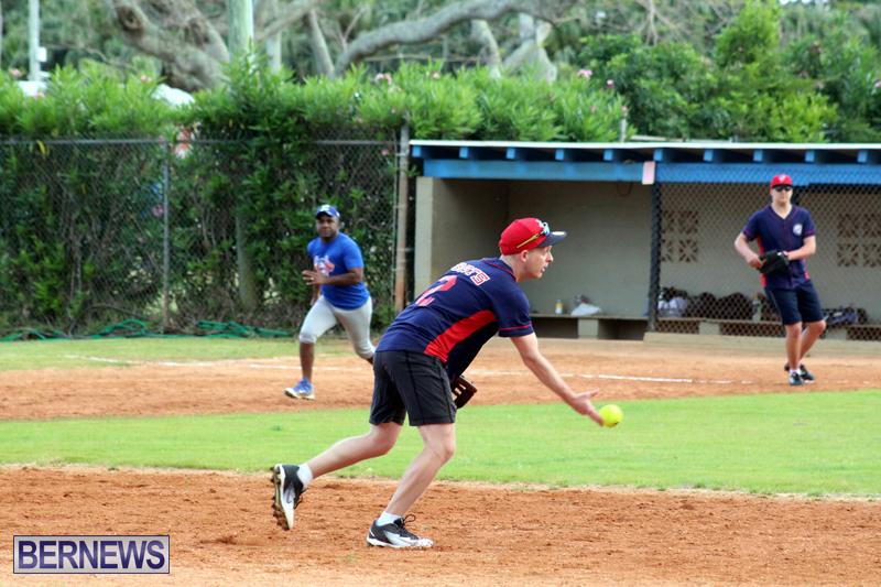 Bermuda-Commercial-Softball-League-April-2019-12