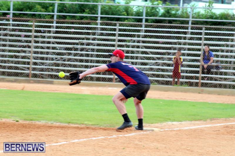 Bermuda-Commercial-Softball-League-April-2019-13